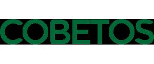 cobetos