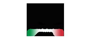 logo-rb-bag