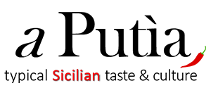logo-putia
