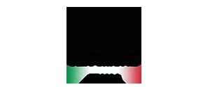 logo-rb-cer